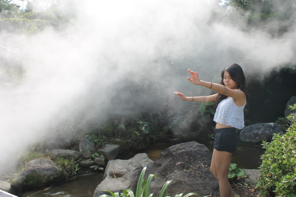 things to do in beppu