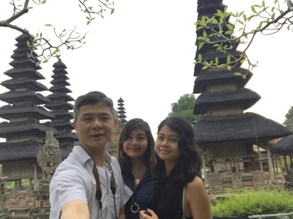 BEST PLACES TO VISIT IN BALI INDONESIA
