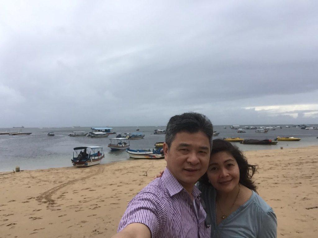 sakala resort bali review