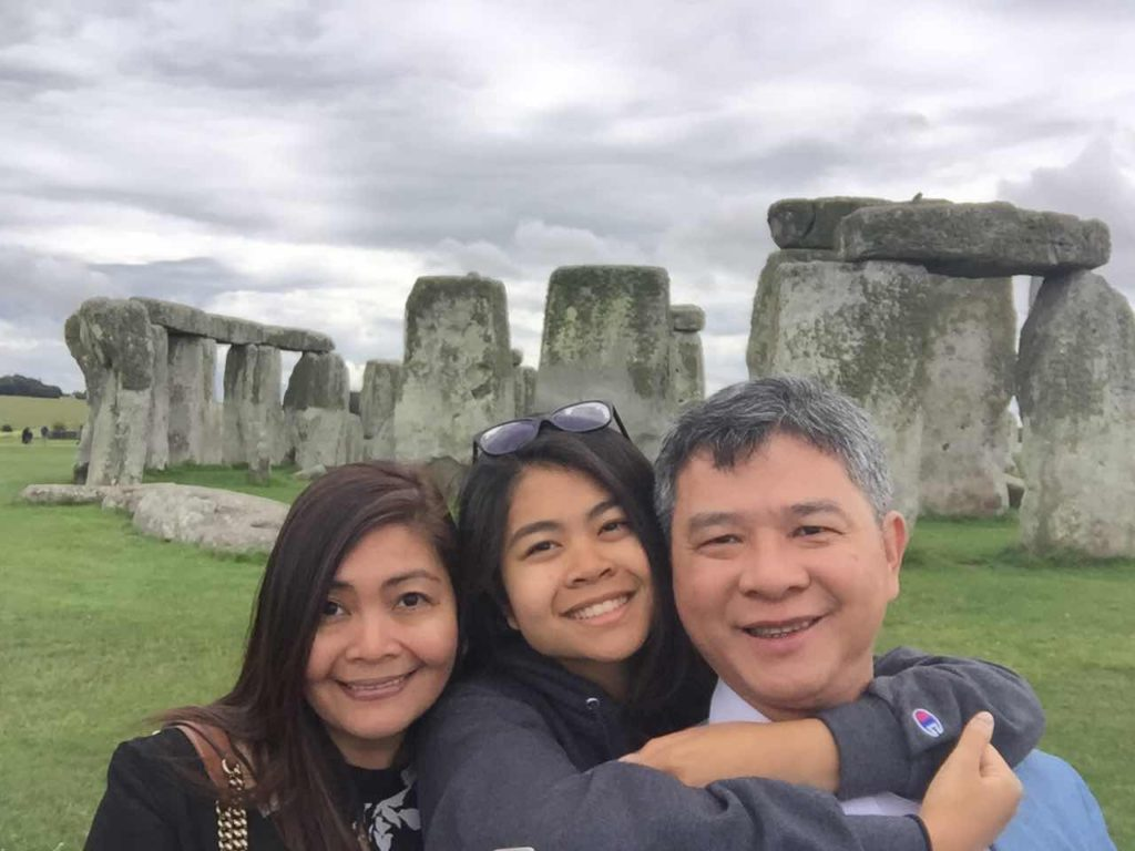 Stonehenge Trip Easy Guide