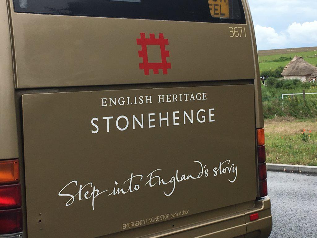 Stonehenge Trip Easy Guide