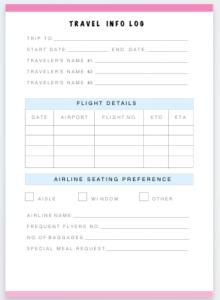 guam vacation planner