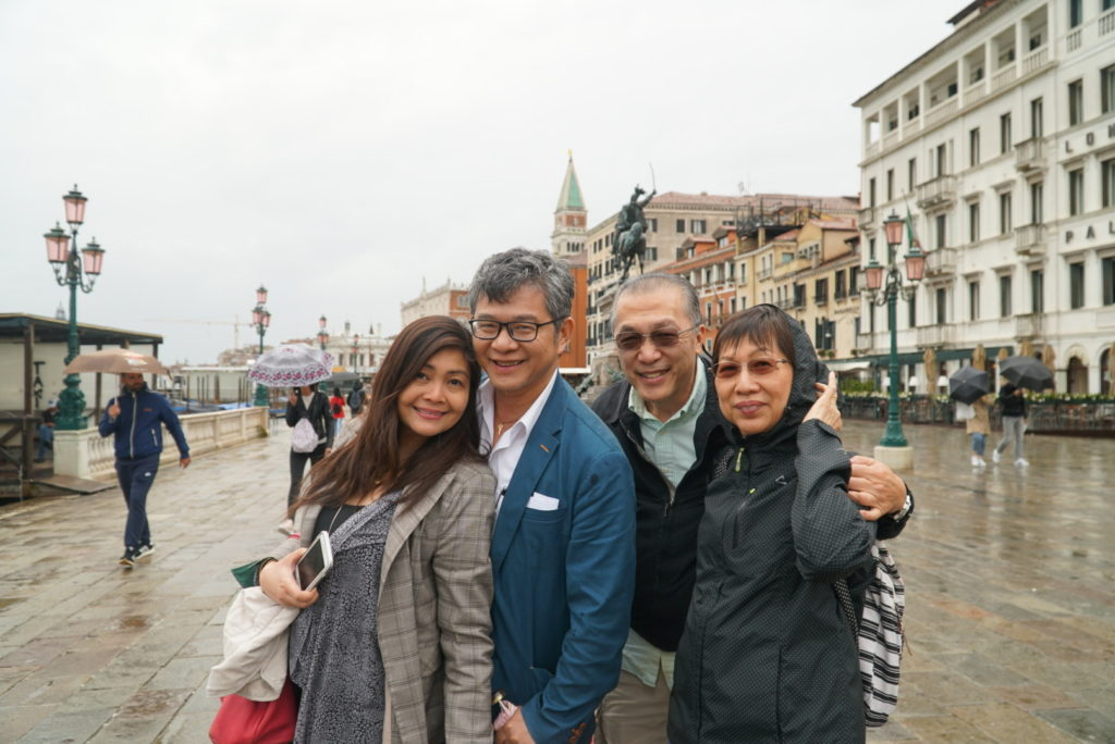 Things To Do In Venice Italy in One Day