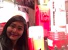 coke a cola factory