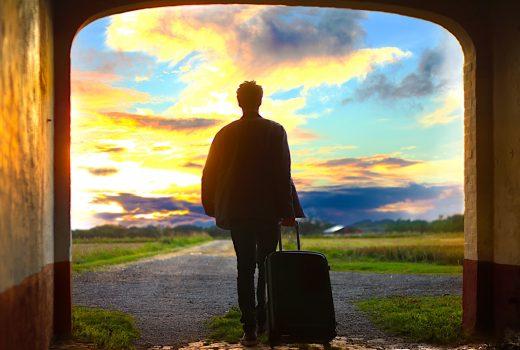 Money saving tips on traveling