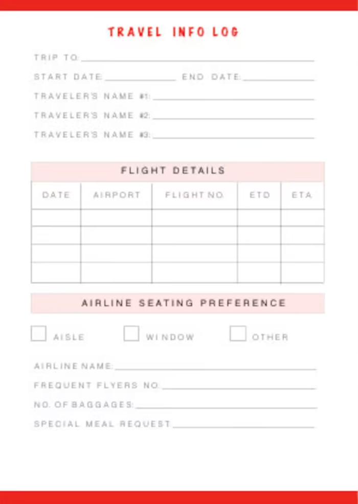 how to plan japan trip